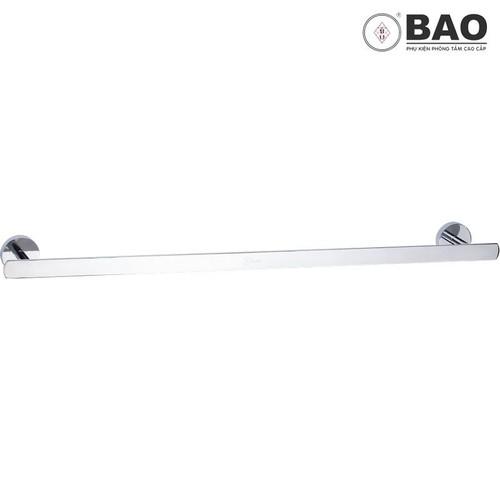 Thanh vắt khăn BAO M7-701 INOX 304 - 5524685 , 9285143 , 15_9285143 , 695000 , Thanh-vat-khan-BAO-M7-701-INOX-304-15_9285143 , sendo.vn , Thanh vắt khăn BAO M7-701 INOX 304