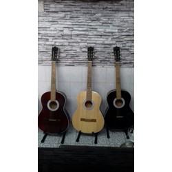 đàn guitar giá rẻ mọi nhà