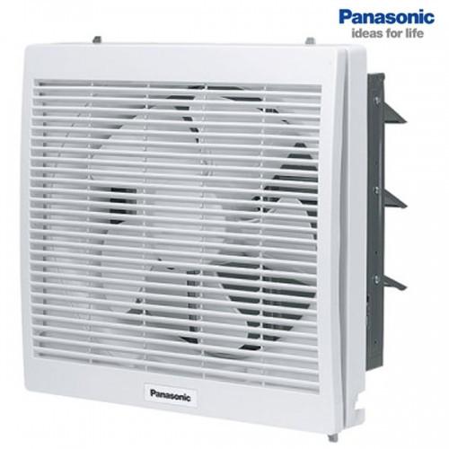 Quạt hút gắn tường Panasonic 2 chiều FV-25RL7 - 5004793 , 9284712 , 15_9284712 , 1399000 , Quat-hut-gan-tuong-Panasonic-2-chieu-FV-25RL7-15_9284712 , sendo.vn , Quạt hút gắn tường Panasonic 2 chiều FV-25RL7