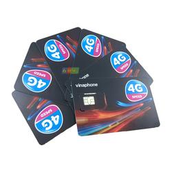 Sim 4G VinaPhone Không Giới Hạn Xem Video, Lướt Web Thoải Mái