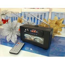 Thiết bị nhận Bluetootth đèn nhạc nâng cấp cho amply - LH 0913112514