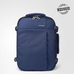 Balo laptop Tucano Tugo 20L Dark Blue