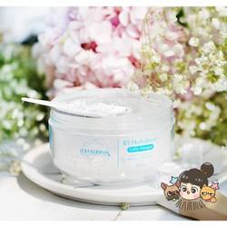 Mặt nạ rửa dưỡng ẩm phục hồi LOVEISDERMA B5 HYDRABOOST GELLY MASQUE