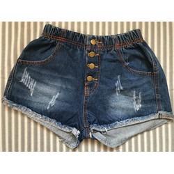 quần jean xuất xịn