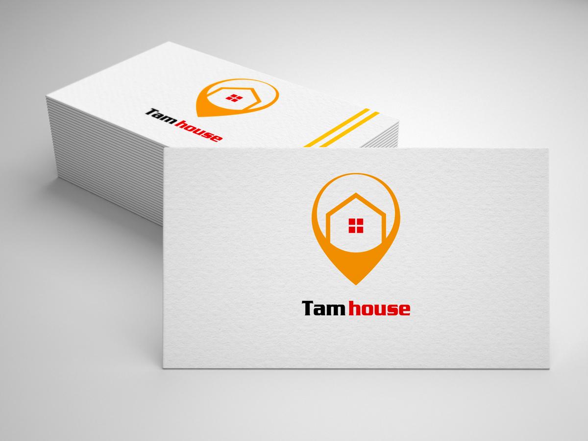 TÂM HOUSE