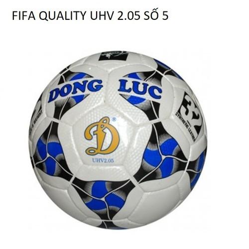 BÓNG ĐÁ FIFA QUALITY UHV 2.05 SỐ 5