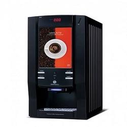 Máy pha cà phê tự động Hàm Quốc DONGGU Model VEN602S