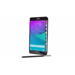 Samsung Galaxy Note 4 EDGE mới
