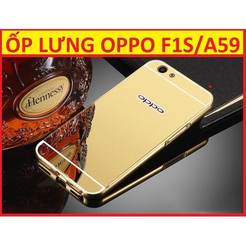 ỐP LƯNG OPPO A59