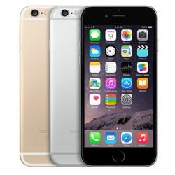 Điện thoại iPhone 6 64GB FullBox Chính Hãng