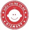 KIZMART VT