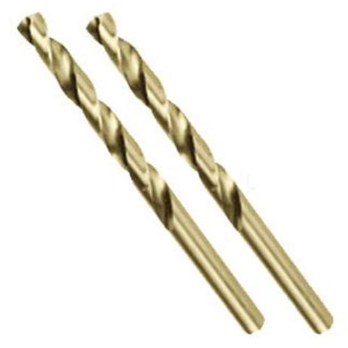 8.5mm Mũi khoan sắt Total TAC100853