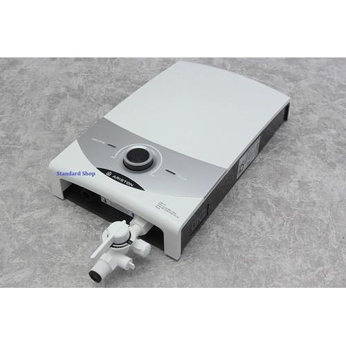 máy nước nóng trực tiếp có bơm Ariston SM45PE-VN trắng Chất Lượng Cao - 5533076 , 9302936 , 15_9302936 , 3880000 , may-nuoc-nong-truc-tiep-co-bom-Ariston-SM45PE-VN-trang-Chat-Luong-Cao-15_9302936 , sendo.vn , máy nước nóng trực tiếp có bơm Ariston SM45PE-VN trắng Chất Lượng Cao
