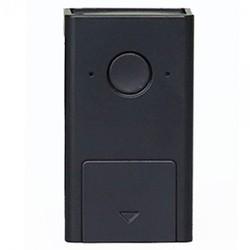 Máy nghe lén định vị theo dõi PKCB-N12 GPS kín đáo, chính xác