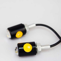 Đôi đèn LED xi nhan 2 chiều Multy