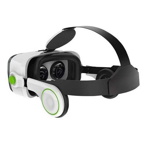 kính thực tế ảo super fiit vr - 5532218 , 9301428 , 15_9301428 , 799000 , kinh-thuc-te-ao-super-fiit-vr-15_9301428 , sendo.vn , kính thực tế ảo super fiit vr