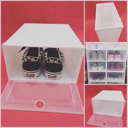 Hộp đựng giày Box Shoes