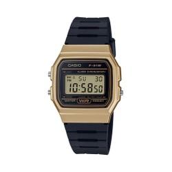 đồng hồ nam Casio Standard F-91WM-9A
