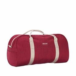 Túi xách du lịch|thời trang Macat