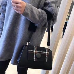 Túi xách tay nữ cực đẹp