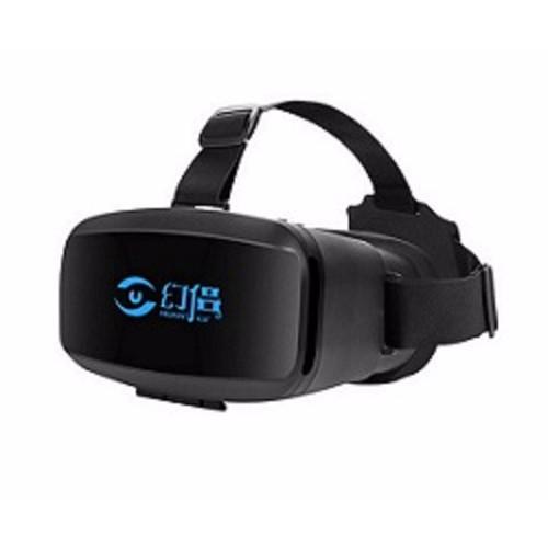 Kính thực tế ảo 3D VR - Phantom - Good - Có tay điều khiển