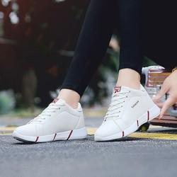 Giày Thể Thao Nữ Mẫu F01
