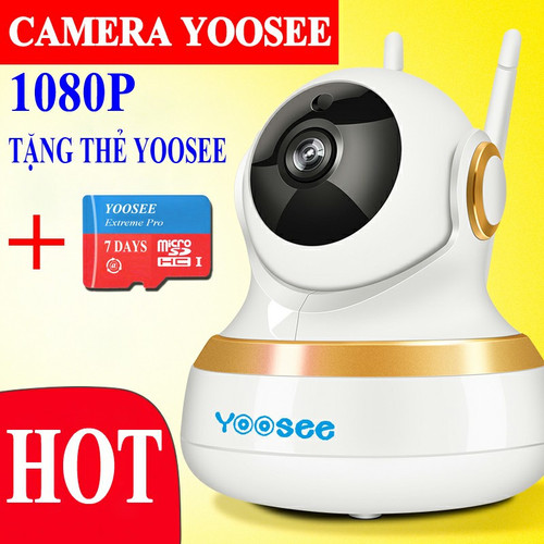 Camera ip camera yosee