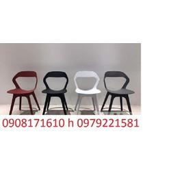 ghế hàng cao cấp giá hấp dẫn