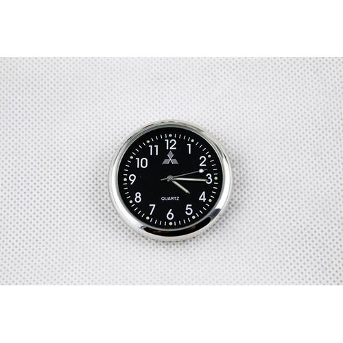 đồng hồ trang trí xe hơi có logo M02 - 5540890 , 9319762 , 15_9319762 , 465000 , dong-ho-trang-tri-xe-hoi-co-logo-M02-15_9319762 , sendo.vn , đồng hồ trang trí xe hơi có logo M02
