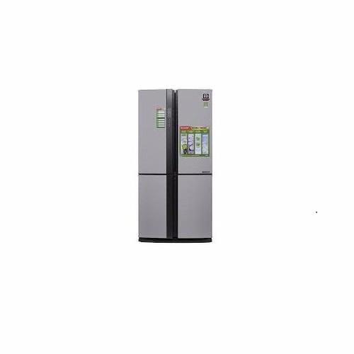 Tủ lạnh sharp SJ-FX631V-SS 626L Model 2018 - 5005707 , 9308384 , 15_9308384 , 15559000 , Tu-lanh-sharp-SJ-FX631V-SS-626L-Model-2018-15_9308384 , sendo.vn , Tủ lạnh sharp SJ-FX631V-SS 626L Model 2018
