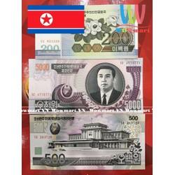 Bộ sưu tập tiền thật từ 28 nước gồm 52 tờ HÀNG MỚI