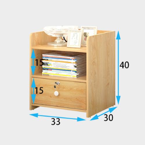 Tủ kệ Táp đầu giường A03 - kệ tủ đầu giường tiện dụng - 4204529 , 10367805 , 15_10367805 , 490000 , Tu-ke-Tap-dau-giuong-A03-ke-tu-dau-giuong-tien-dung-15_10367805 , sendo.vn , Tủ kệ Táp đầu giường A03 - kệ tủ đầu giường tiện dụng