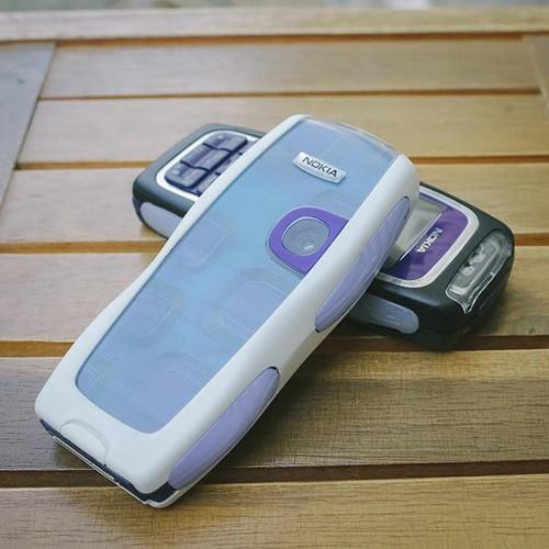 Nokia 3220 chính hãng