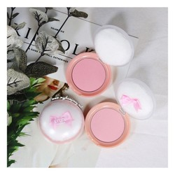 Phấn Má Lovely Cookies Blusher