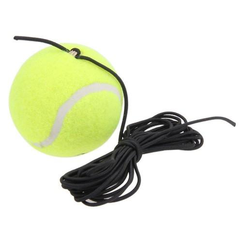 bóng tập tennis - 4432692 , 9327266 , 15_9327266 , 79000 , bong-tap-tennis-15_9327266 , sendo.vn , bóng tập tennis