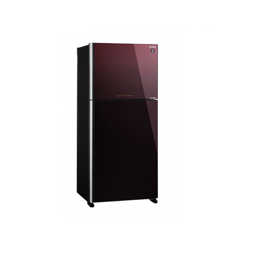 Tủ lạnh Sharp SJ-XP650PG-BR Model 2018 - 10606624 , 9307793 , 15_9307793 , 11699000 , Tu-lanh-Sharp-SJ-XP650PG-BR-Model-2018-15_9307793 , sendo.vn , Tủ lạnh Sharp SJ-XP650PG-BR Model 2018