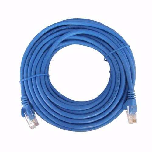 dây mạng HT cat6 30m