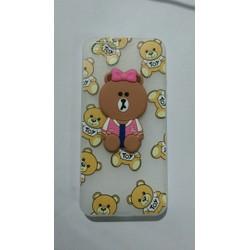 Ốp Lưng IPhone 5G - 5S