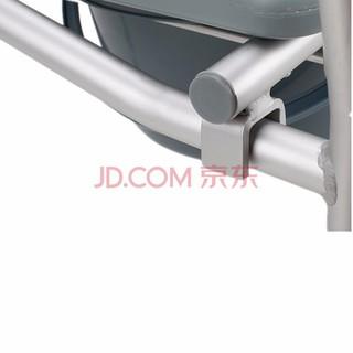 Ghế vệ sinh cao cấp hợp kim nhôm OneX [ĐƯỢC KIỂM HÀNG] 9336641 - 9336641 thumbnail