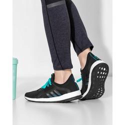 Giày ADIDAS chính hãng PureBoost X