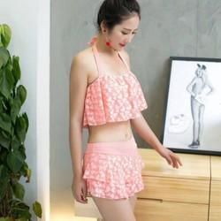 CHUYÊN SỈ: Bộ đồ bơi, bikini tắm biển hàng Quảng Châu cao cấp