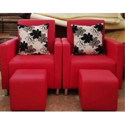 ghế sofa bán giá siêu rẻ tại nơi sản xuất