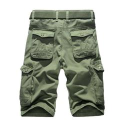 Quần Short Kaki Nam Thời Trang  tặng quần lót nam
