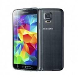 Miếng dán màn hình Samsung galaxy S4