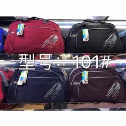 Túi thể thao và du lịch TONGSHENG 101 giá rẻ mùa hè