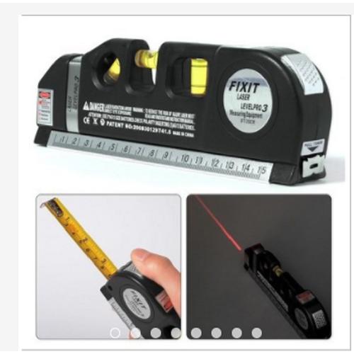 Thước Nivo cân mực 2 tia laser dọc - ngang LV-03 - 5549677 , 9337407 , 15_9337407 , 109000 , Thuoc-Nivo-can-muc-2-tia-laser-doc-ngang-LV-03-15_9337407 , sendo.vn , Thước Nivo cân mực 2 tia laser dọc - ngang LV-03