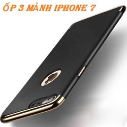 Ốp lưng Iphone 7, 7S | Giá rẻ