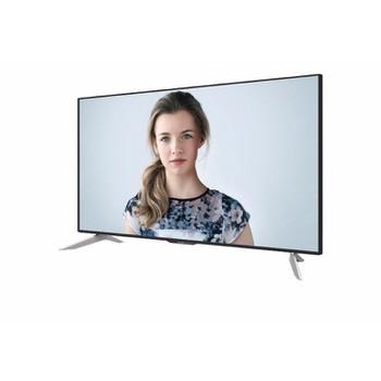 Bảng Giá Tivi Smart LED 4K Sharp 60 Inch LC Tại Điện Máy Toàn Linh