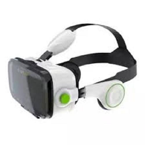 kính thực tế ảo vr shincon 2 - 5550375 , 9340036 , 15_9340036 , 749000 , kinh-thuc-te-ao-vr-shincon-2-15_9340036 , sendo.vn , kính thực tế ảo vr shincon 2