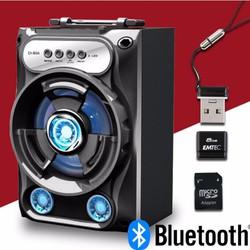Loa Nghe Nhạc Bluetooth DB13 - DB15 - DB16